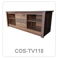 COS-TV118